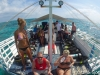 atlantis_dive_college_moalboal_malapascua_evolution_quovadis_2014_diving_philippines-7
