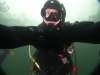 20130626_dykning_atlantis_dive_college3