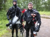 20130626_dykning_atlantis_dive_college5