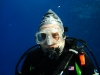 dykresa_red_sea_atlantis_dive_college_dykare