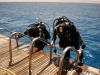 dykresa_red_sea_atlantis_dive_college_dykare_anna_sjogren