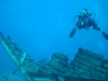 dykresa_red_sea_atlantis_dive_college_dykare_anna_sjogren_vrakdyk