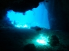 dykresa_red_sea_atlantis_dive_college_dykare_grotta