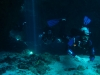 dykresa_red_sea_atlantis_dive_college_dykare_grottdykare