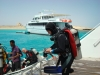 dykresa_red_sea_atlantis_dive_college_dykare_ulrik_sjogren