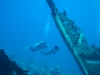 dykresa_red_sea_atlantis_dive_college_dykare_vrakdykning