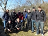 advenced-open-water-kurs-med-atlantis-dive-college