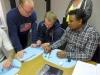 gasblenderkurs-med-elever-som-mekar-atlantis-dive-college-jonkoping