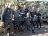 open-water-elever-grundkurs-i-dykning-i-jonkoping-med-atlantis-dive-college