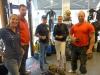 2013-08-25-dykning-med-atlantis-dive-college-advancedkurs-16