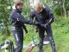 2013-08-25-dykning-med-atlantis-dive-college-advancedkurs-19