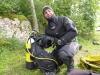 2013-08-25-dykning-med-atlantis-dive-college-advancedkurs-20