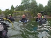 divemastercourse_atlantisdivecollege_diving_padi_pro_sweden-1
