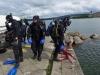 divemastercourse_atlantisdivecollege_diving_padi_pro_sweden-12