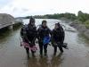 divemastercourse_atlantisdivecollege_diving_padi_pro_sweden-21