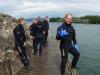divemastercourse_atlantisdivecollege_diving_padi_pro_sweden-32