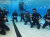 divemastercourse_atlantisdivecollege_diving_padi_pro_sweden-4