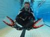 divemastercourse_atlantisdivecollege_diving_padi_pro_sweden-5