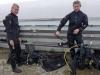 divemastercourse_atlantisdivecollege_diving_padi_pro_sweden-8