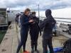 divemastercourse_atlantisdivecollege_diving_padi_pro_sweden-9
