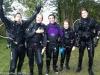 diving_sweden_atlantis_dive_college_padi_lake-11
