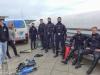 diving_sweden_atlantis_dive_college_padi_lake-3