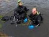 diving_sweden_atlantis_dive_college_padi_lake-4