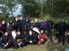 diving_sweden_atlantis_dive_college_padi_lake-9