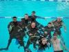 dykare-i-poolen-med-atlantis-dive-college