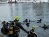 dykkurs-med-atlantis-dive-college-dykcert-5