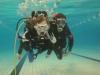 prov-dyk-med-atlantis-dive-college-i-jkpg-rosenlundsbadet