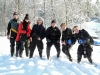 vinterdykning-med-atlantis-dive-college-1
