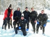 vinterdykning-med-atlantis-dive-college-2