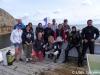 dykvecka_relgymnasiet_atlantis_dive_college_2013-05-23-20