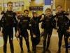 rescuediverkurs-i-j%c3%b6nk%c3%b6ping-med-atlantis-dive-college
