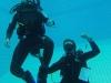 dykning_dykutbildning_jonkoping_atlantis_dive_college_dykare-1