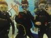 pool-med-atlantis-dive-college-i-rosenlundsbadet-dykutbildning-dykcertifikat-10