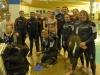 pool-med-atlantis-dive-college-i-rosenlundsbadet-dykutbildning-dykcertifikat-11