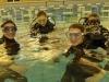 pool-med-atlantis-dive-college-i-rosenlundsbadet-dykutbildning-dykcertifikat-12