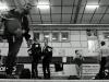 pool-med-atlantis-dive-college-i-rosenlundsbadet-dykutbildning-dykcertifikat-13