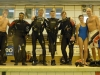 pool-med-atlantis-dive-college-i-rosenlundsbadet-dykutbildning-dykcertifikat-14