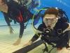 pool-med-atlantis-dive-college-i-rosenlundsbadet-dykutbildning-dykcertifikat-16
