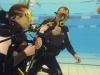 pool-med-atlantis-dive-college-i-rosenlundsbadet-dykutbildning-dykcertifikat-18
