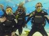 pool-med-atlantis-dive-college-i-rosenlundsbadet-dykutbildning-dykcertifikat-19