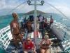 atlantis_dive_college_moalboal_malapascua_evolution_quovadis_2014_diving_philippines-7