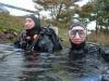 dykutfard-med-atlantis-dive-college-i-simpevarp-2