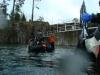dykutfard-med-atlantis-dive-college-i-simpevarp-3