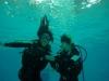 provdyk-med-atlantis-dive-college-i-rosenlundsbadet-20120119-4