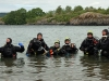 atlantisdivecollege_atlantis_dive_college_sweden_sverige_diving_div_dykning_dykutbildning_padi_openwaterdiver_-12-kopia