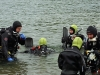 atlantisdivecollege_atlantis_dive_college_sweden_sverige_diving_div_dykning_dykutbildning_padi_openwaterdiver_-13